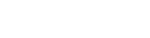 VIVIR by V… Logo